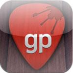Guitar Pro для iPad