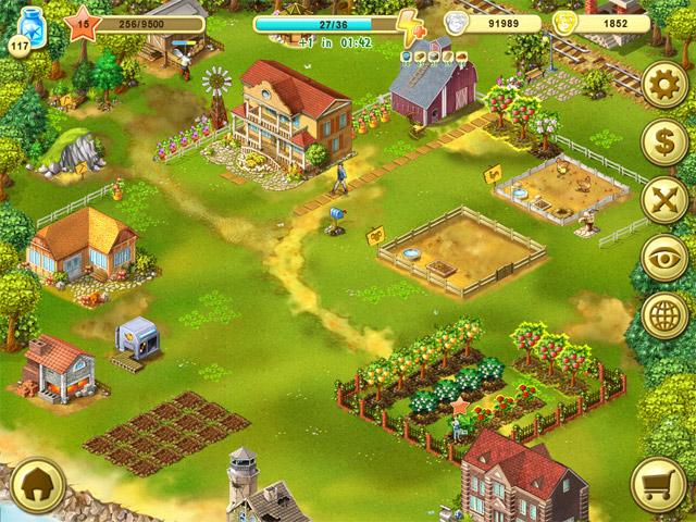 скачать игру ферма джейн через торрент - фото 8