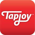 Tapjoy — бесплатные покупки внутриигровой валюты