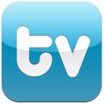 TVzavr.ru (онлайн фильмы)