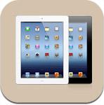 Как подготовить iPad к продаже