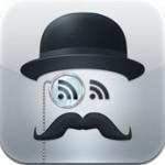 Mr. Reader — отличная rss-читалка на iPad