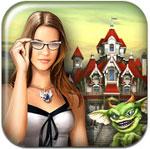 Mystery Manor — Загадочный дом на iPad