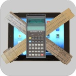 iЮГ-0 — iPad для юных гениев, выпуск 0
