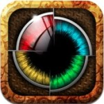 Игры разума на iPad