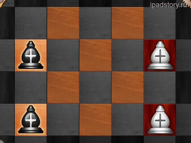 Игры разума