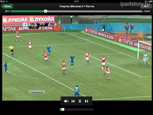 футбол харьков