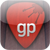  Guitar Pro  iPad