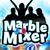 Marble Mixer — игра для нескольких человек