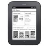 iPad для чтения или специализированная читалка?