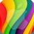 Пословицы и поговорки про iPad и Apple