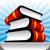 ShortBook — читаем fb2 на iPad