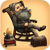 The Tiny Bang Story HD на iPad