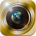Phaeton — красивая астрономия