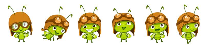 http://habrahabr.ru/company/littlebeetle/blog/167661/