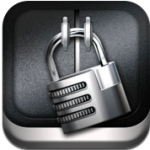 Необычная проблема безопасности в Safari на iPad