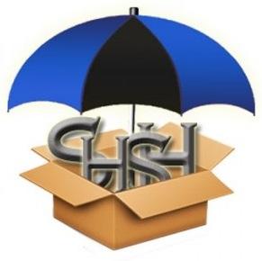 сертификаты SHSH для iPad