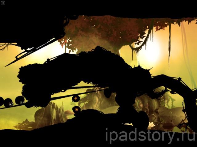 badland-ipadstory 7