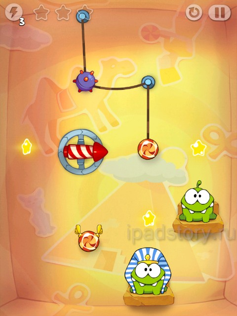 cut-the-rope-time-tr 2