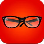 Marvin — лучшая альтернативная читалка на iPad
