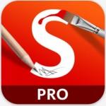 SketchBookPro