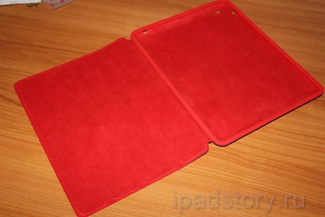 smart-case-ipad 7