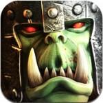 WarhammerQuest-ico
