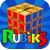 Кубик Рубика для iPad