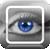 Фото-программы для iPad