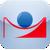 Справочно-правовые системы на iPad
