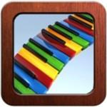 ipad-and-piano-1-1
