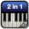 ipad-and-piano-1-2