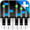iPad и пиано