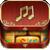 Musaic Box. Музыкальная игра-головоломка