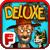 Изобретения Петсона Deluxe на iPad