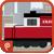 Железная дорога на iPad