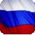 Приложения для iPad на русском языке - лучшее