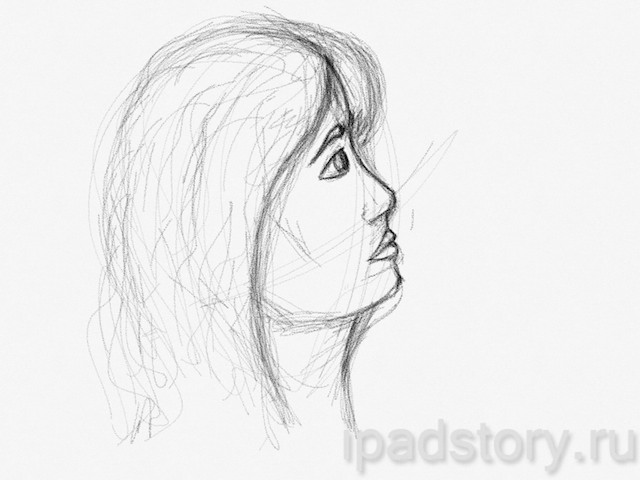tayasui-sketches-ipad 837