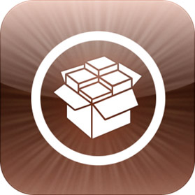 Semi-Restore – восстановление iOS без потери джейла