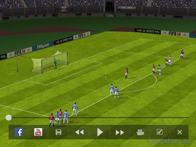 Fifa-2014-ipad 19
