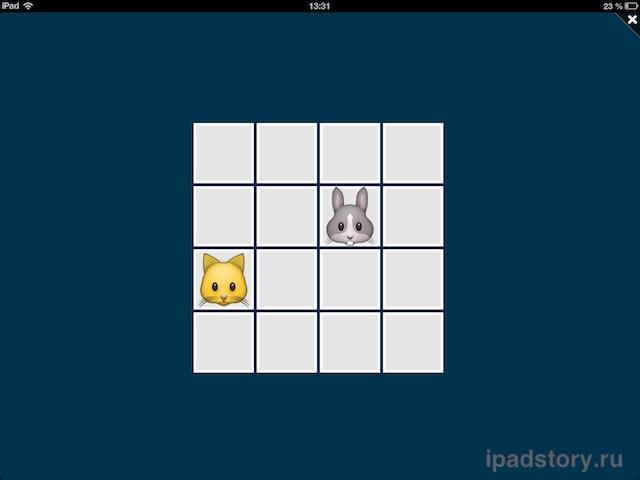 Pythonista iPad