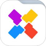 FileHub - лучший файловый менеджер для iPad