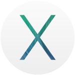 Операционная система OS X Mavericks
