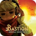 Саундтреки к играм для iPad в iTunes Store