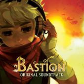 Bastion саундтрек