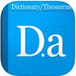 Добавляем словари в iOS 7 без джейлбрейка