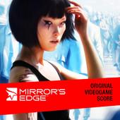 Mirror's Edge саундтрек