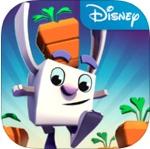 stack-rabbits-ico