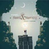 sword-sound