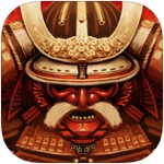 Total War Battles — отличная стратегия на iPad